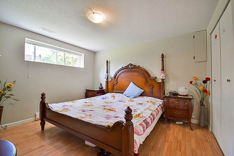 Detached at 7249 MCKAY AVENUE, Burnaby South, British Columbia. Image 15