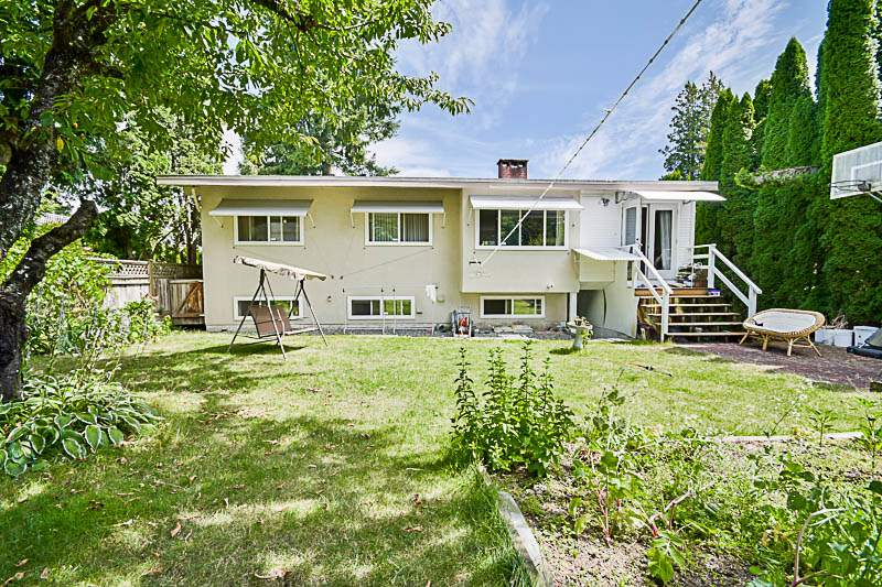 Detached at 7249 MCKAY AVENUE, Burnaby South, British Columbia. Image 20