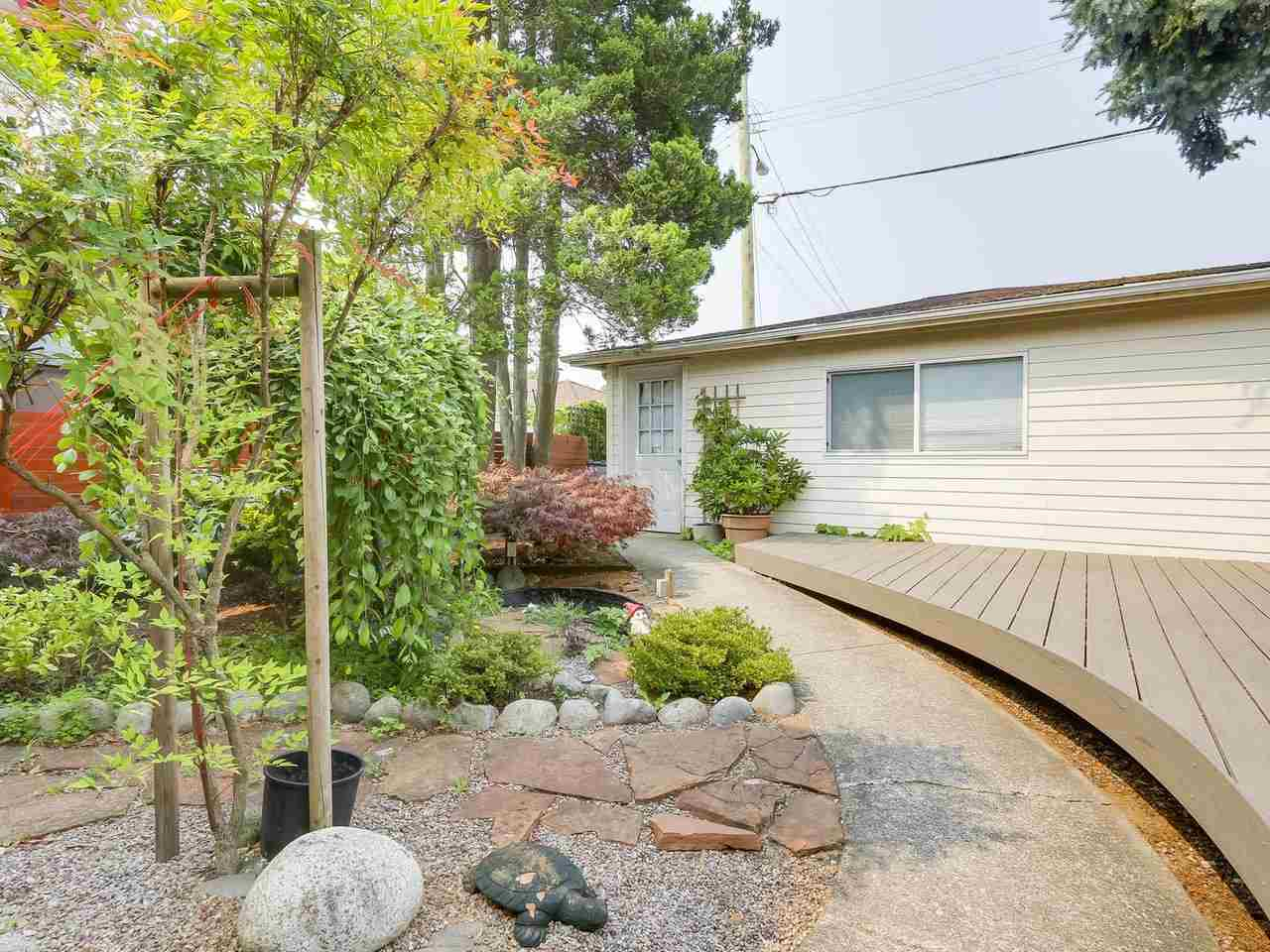 Detached at 165 E 55TH AVENUE, Vancouver East, British Columbia. Image 15