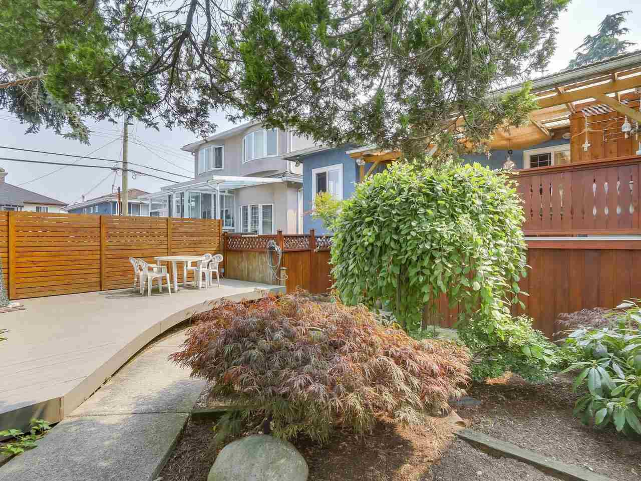 Detached at 165 E 55TH AVENUE, Vancouver East, British Columbia. Image 17