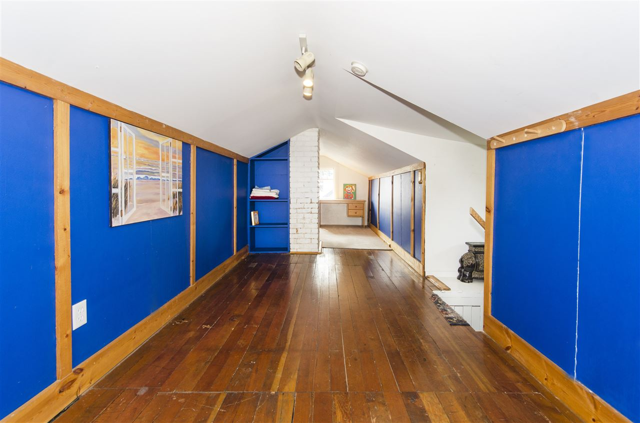 Detached at 328 W 25TH STREET, North Vancouver, British Columbia. Image 13