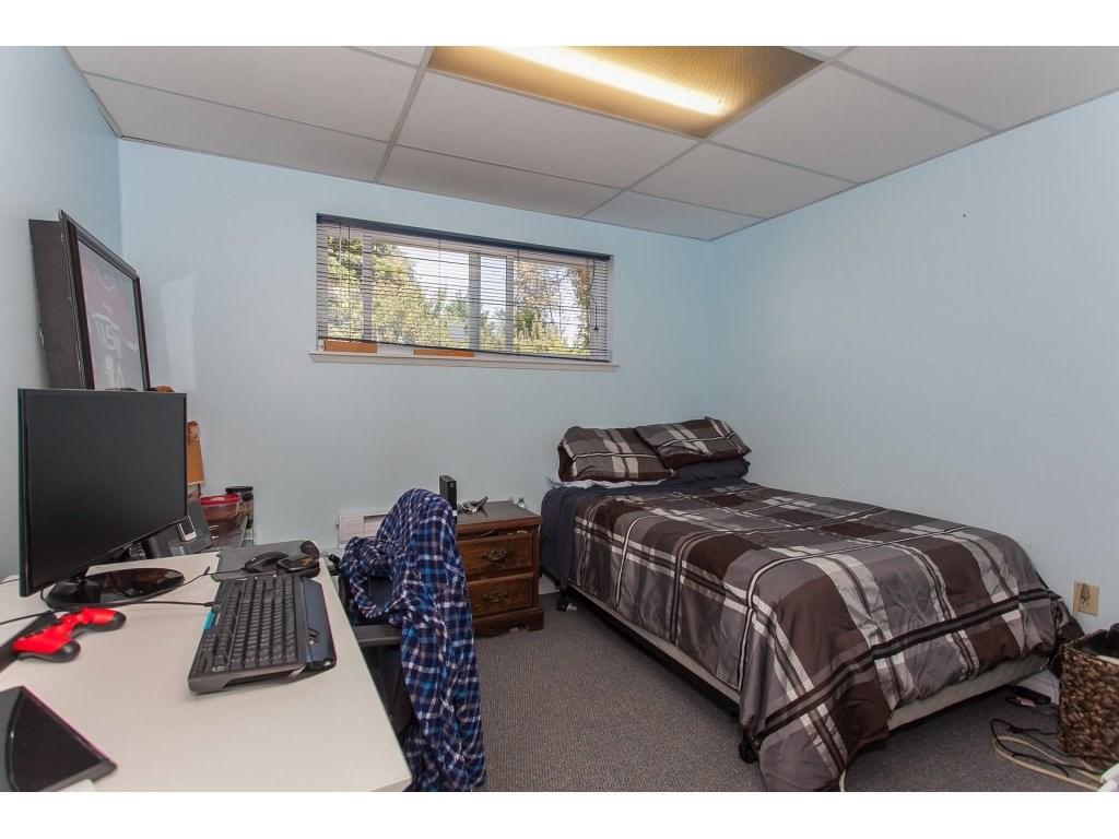 Detached at 8646 216 STREET, Langley, British Columbia. Image 11