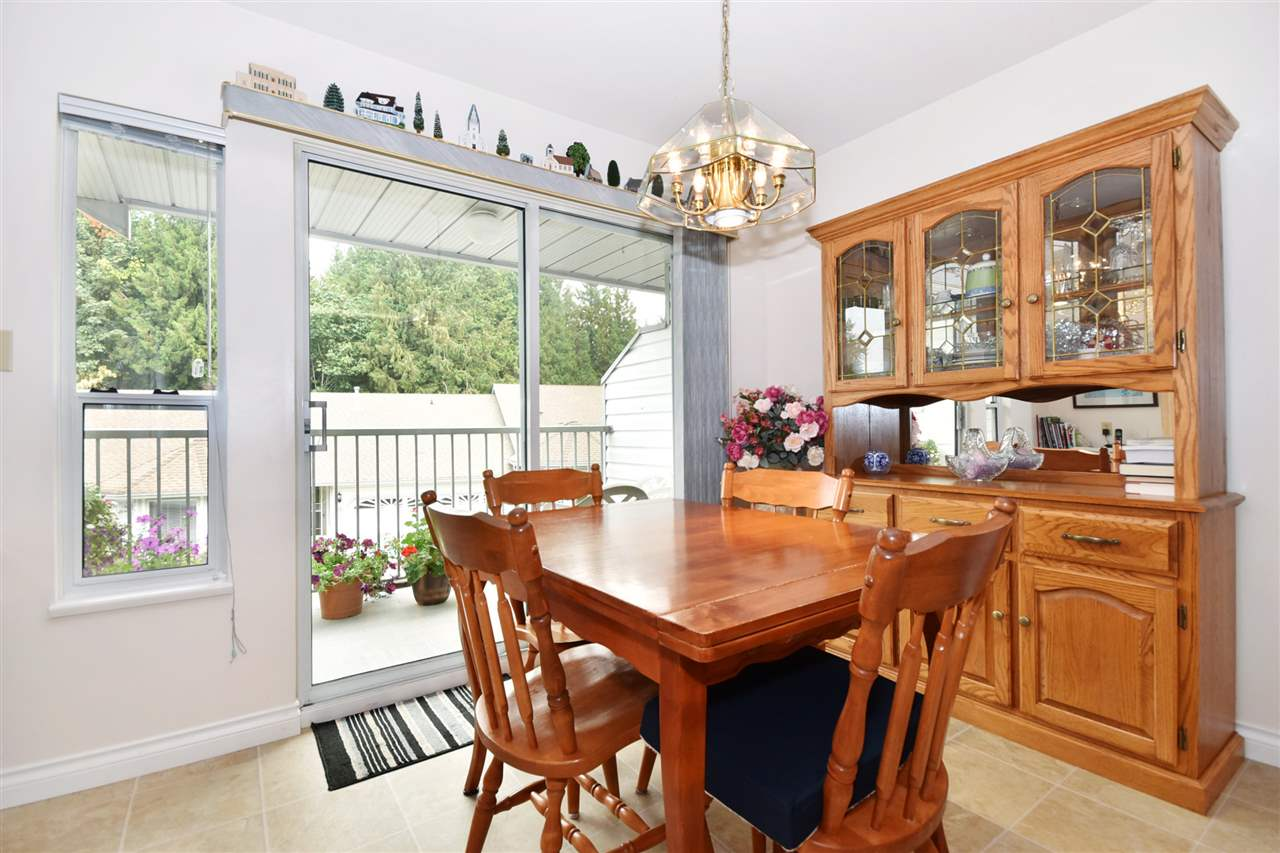 Townhouse at 25 2988 HORN STREET, Unit 25, Abbotsford, British Columbia. Image 8