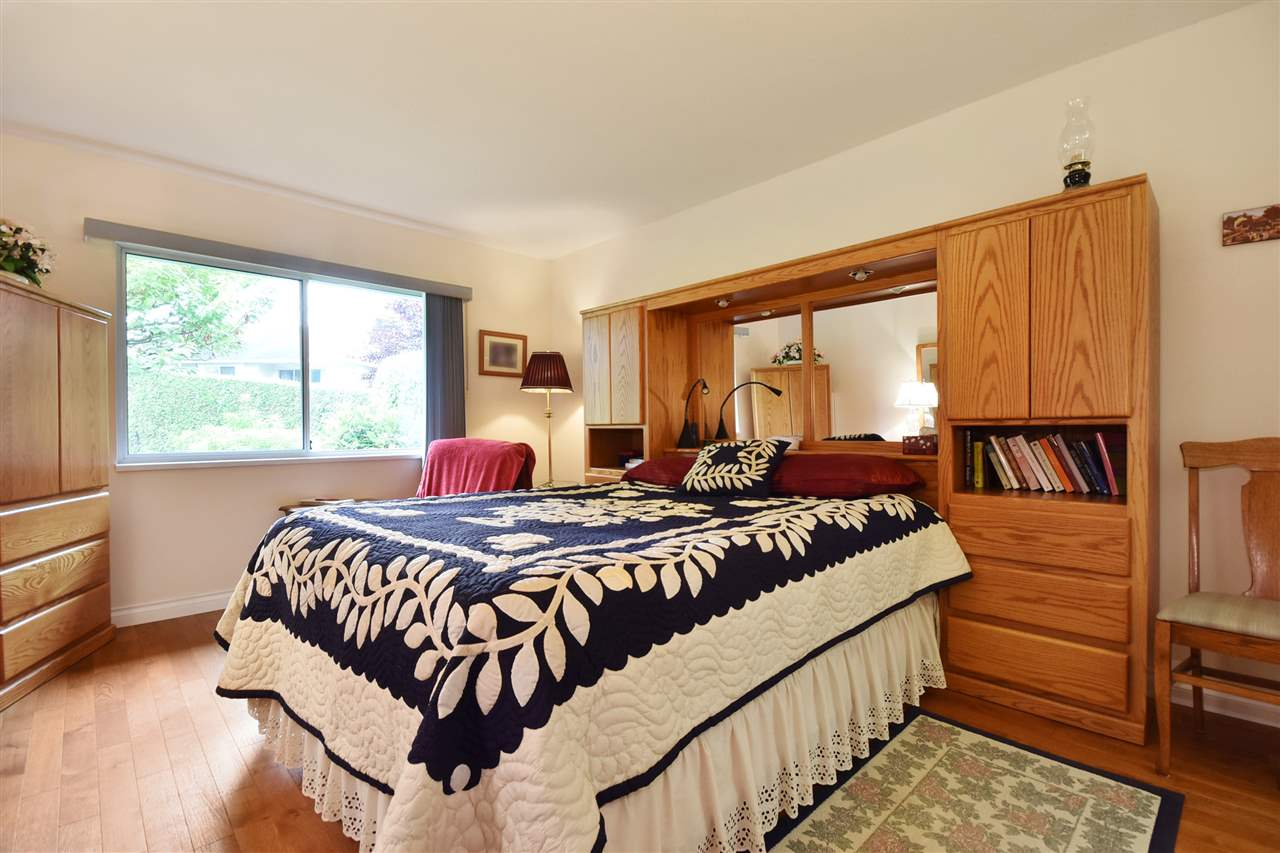 Townhouse at 25 2988 HORN STREET, Unit 25, Abbotsford, British Columbia. Image 10
