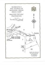 Vacant Land at 2756 RODGERS CREEK PLACE, West Vancouver, British Columbia. Image 3