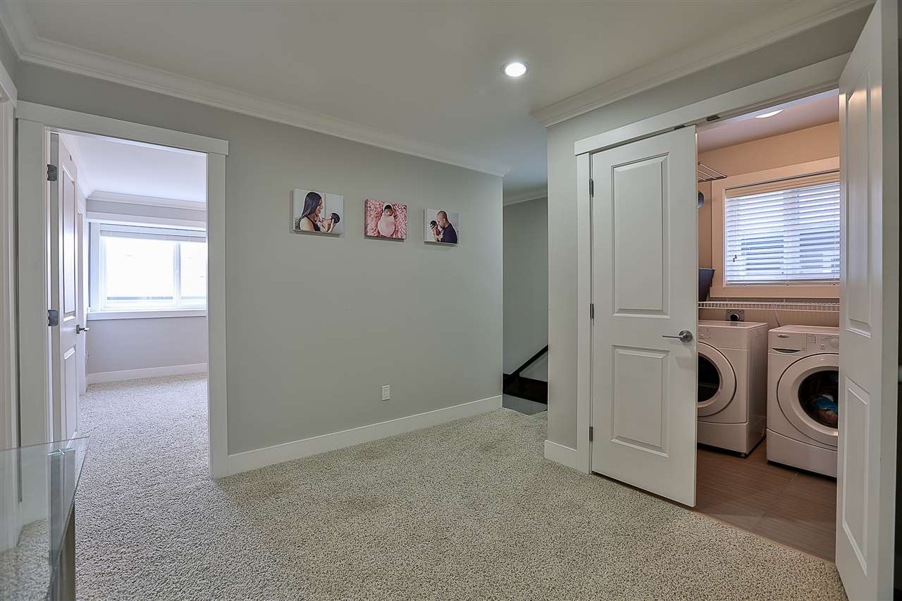 Detached at 21137 80A AVENUE, Langley, British Columbia. Image 15