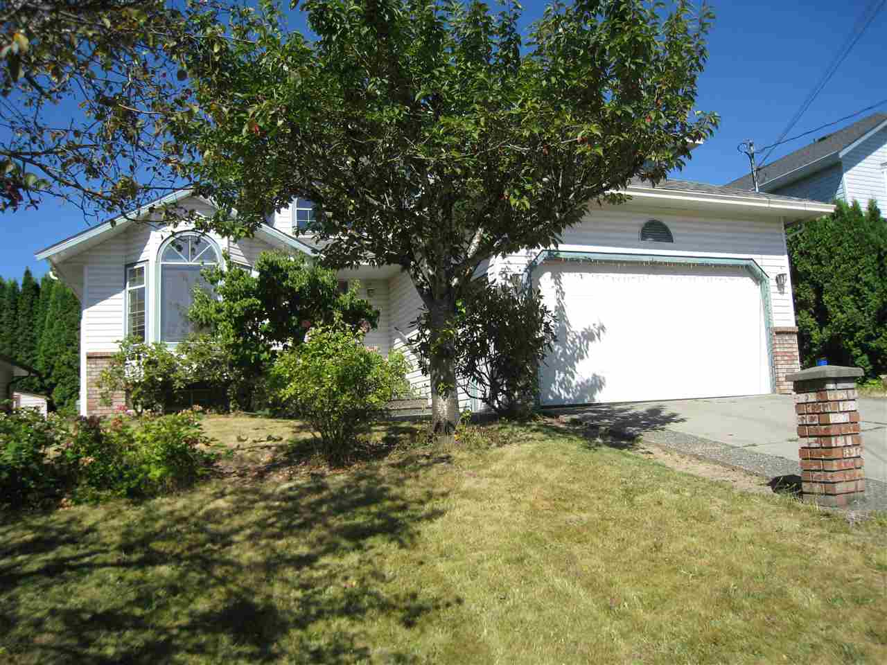 Detached at 3123 TOWNLINE ROAD, Abbotsford, British Columbia. Image 16