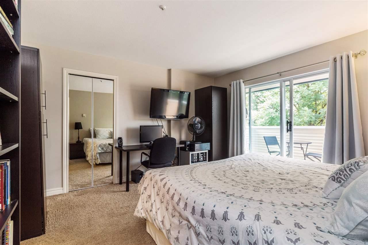 Condo Apartment at 402 20556 113 AVENUE, Unit 402, Maple Ridge, British Columbia. Image 6