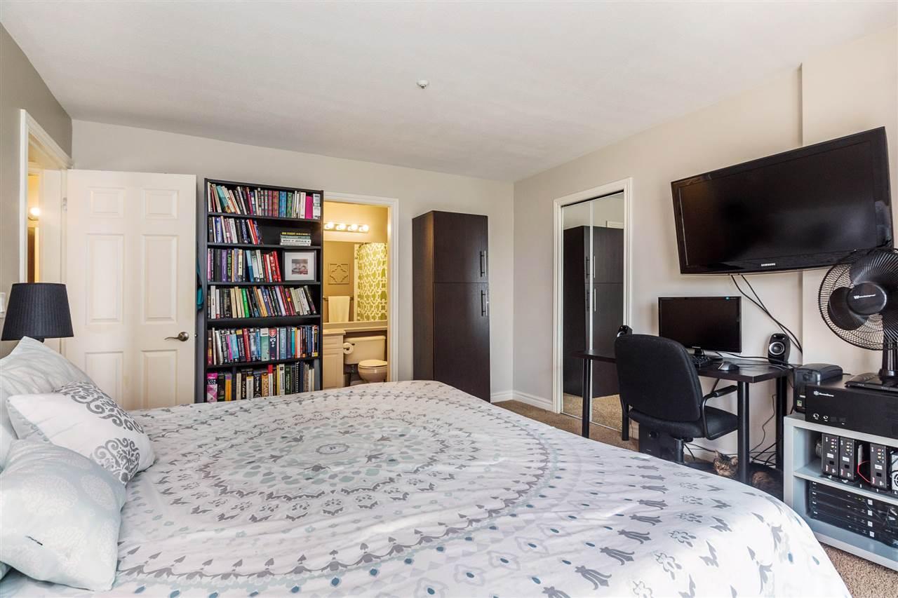 Condo Apartment at 402 20556 113 AVENUE, Unit 402, Maple Ridge, British Columbia. Image 7
