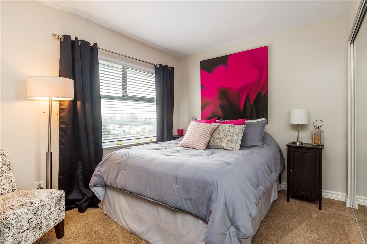 Condo Apartment at 402 20556 113 AVENUE, Unit 402, Maple Ridge, British Columbia. Image 10