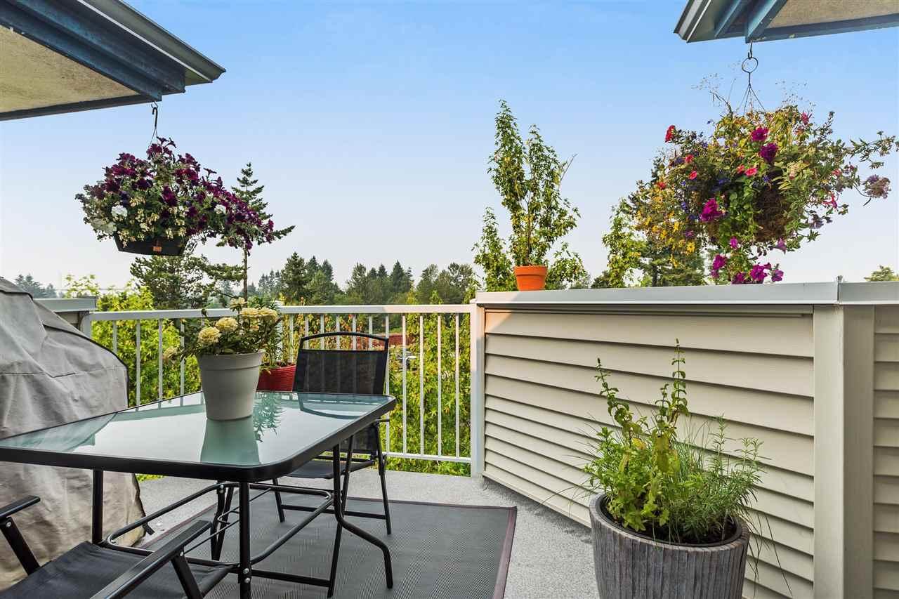 Condo Apartment at 402 20556 113 AVENUE, Unit 402, Maple Ridge, British Columbia. Image 12