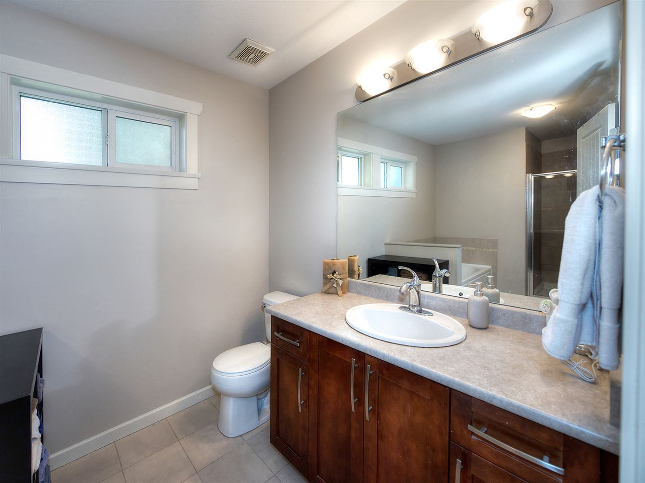 Townhouse at 2 4887 CENTRAL AVENUE, Unit 2, Ladner, British Columbia. Image 10