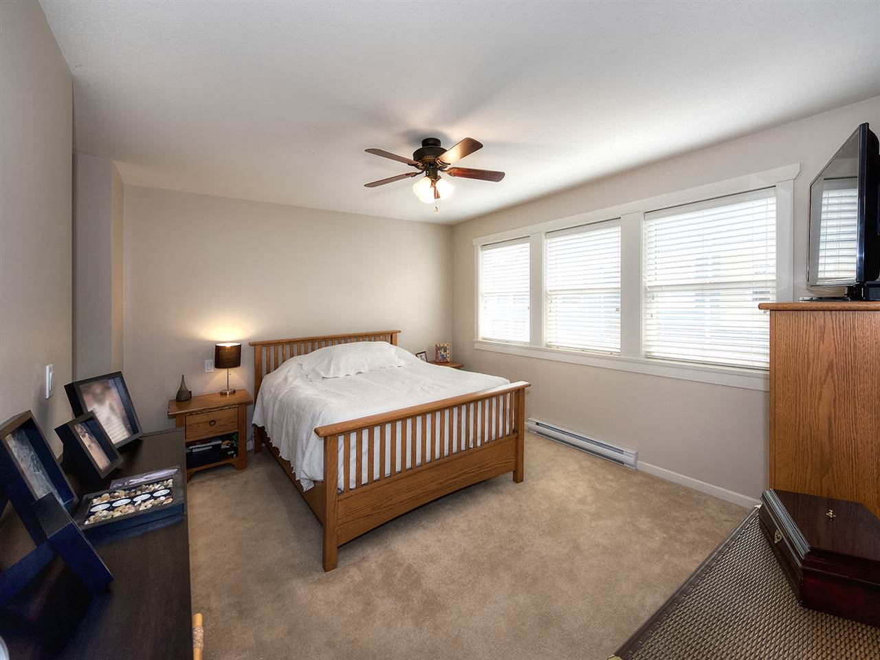 Townhouse at 2 4887 CENTRAL AVENUE, Unit 2, Ladner, British Columbia. Image 11