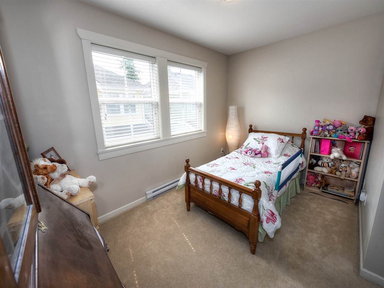 Townhouse at 2 4887 CENTRAL AVENUE, Unit 2, Ladner, British Columbia. Image 13