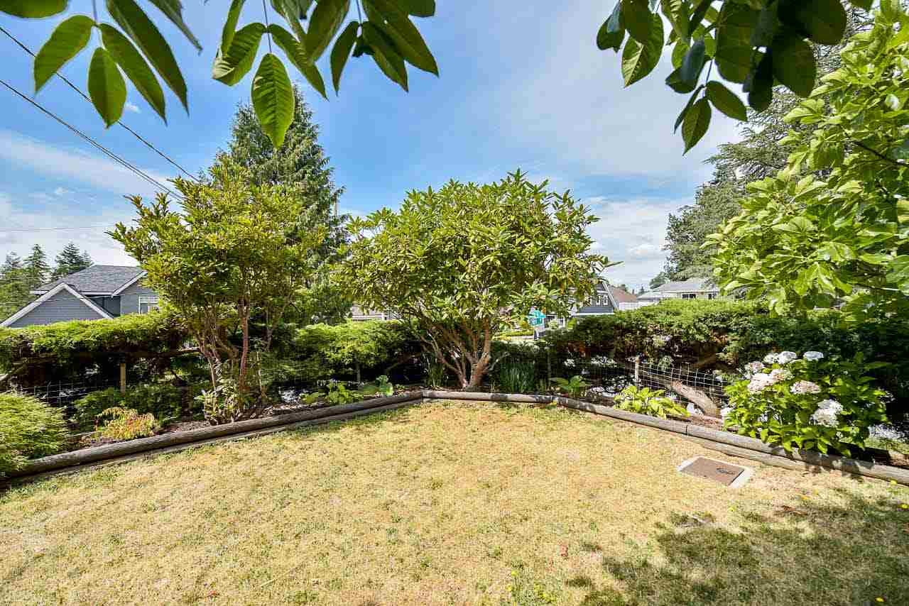 Detached at 18110 59A AVENUE, Cloverdale, British Columbia. Image 18