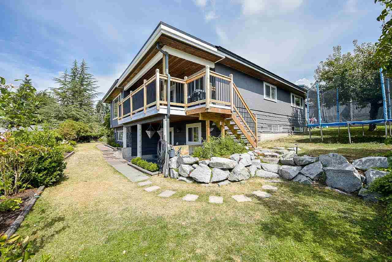 Detached at 18110 59A AVENUE, Cloverdale, British Columbia. Image 19