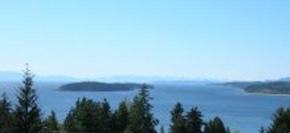 Detached at 5200 CHARTWELL ROAD, Sunshine Coast, British Columbia. Image 3