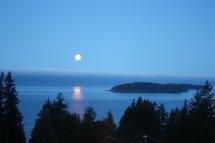 Detached at 5200 CHARTWELL ROAD, Sunshine Coast, British Columbia. Image 18