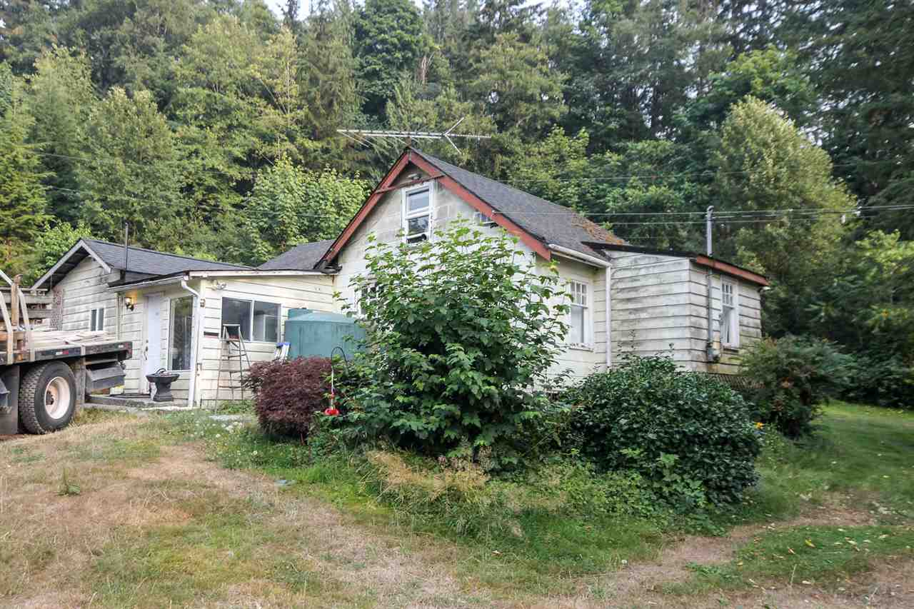 Detached at 9374 MANZER STREET, Mission, British Columbia. Image 12