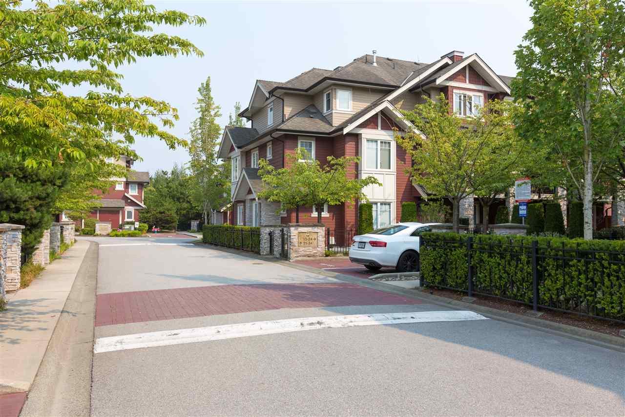 Townhouse at 37 6188 BIRCH STREET, Unit 37, Richmond, British Columbia. Image 3