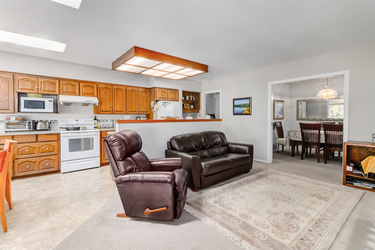 Detached at 6506 MALVERN AVENUE, Burnaby South, British Columbia. Image 8