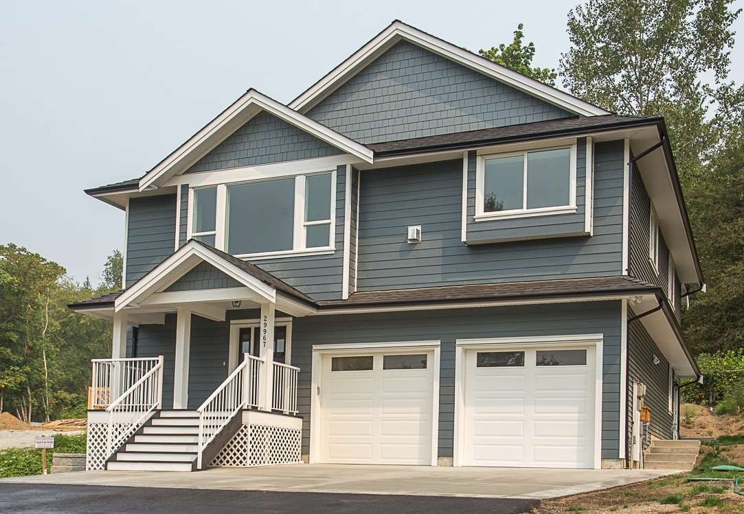 Detached at 29967 SILVERDALE AVENUE, Mission, British Columbia. Image 1