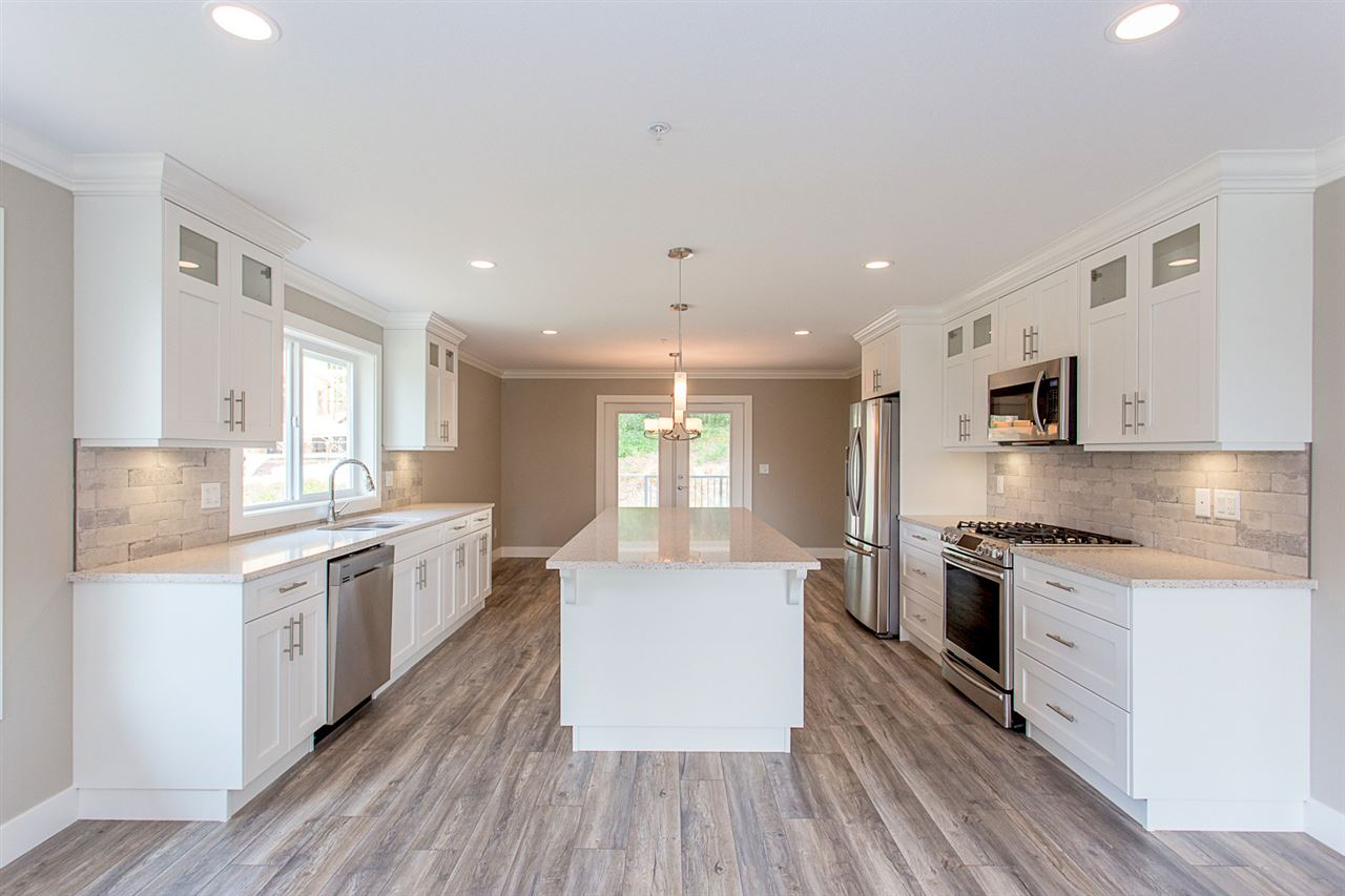 Detached at 29967 SILVERDALE AVENUE, Mission, British Columbia. Image 2