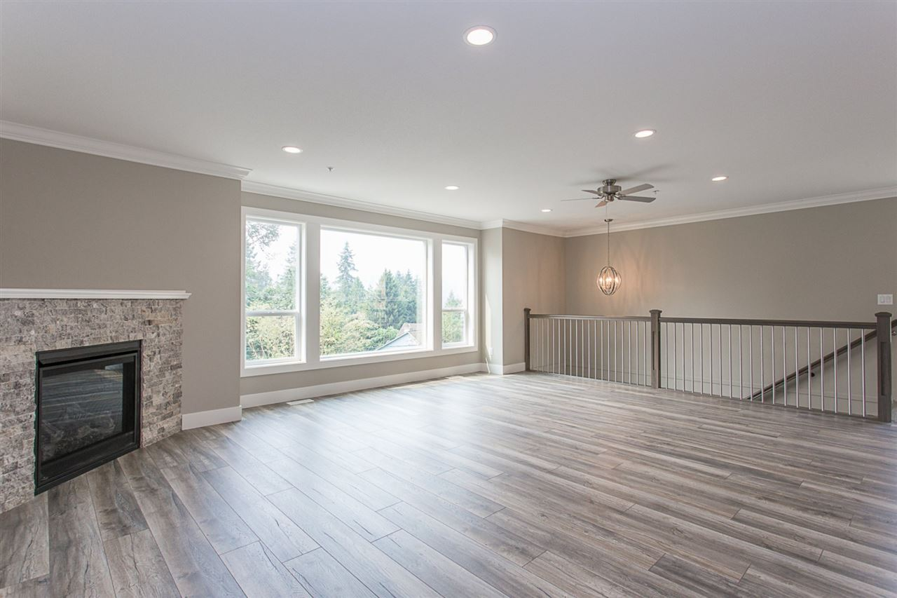 Detached at 29967 SILVERDALE AVENUE, Mission, British Columbia. Image 7
