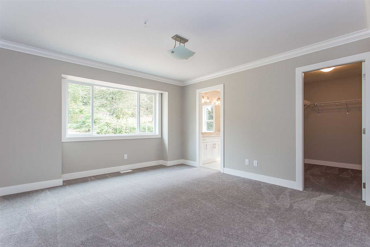 Detached at 29967 SILVERDALE AVENUE, Mission, British Columbia. Image 9