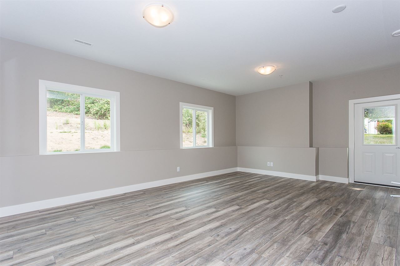 Detached at 29967 SILVERDALE AVENUE, Mission, British Columbia. Image 15