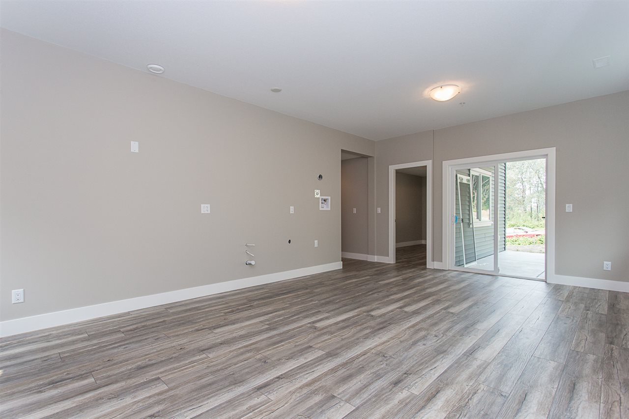 Detached at 29967 SILVERDALE AVENUE, Mission, British Columbia. Image 16