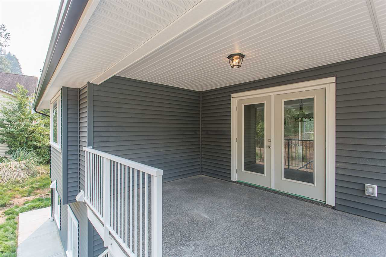Detached at 29967 SILVERDALE AVENUE, Mission, British Columbia. Image 18