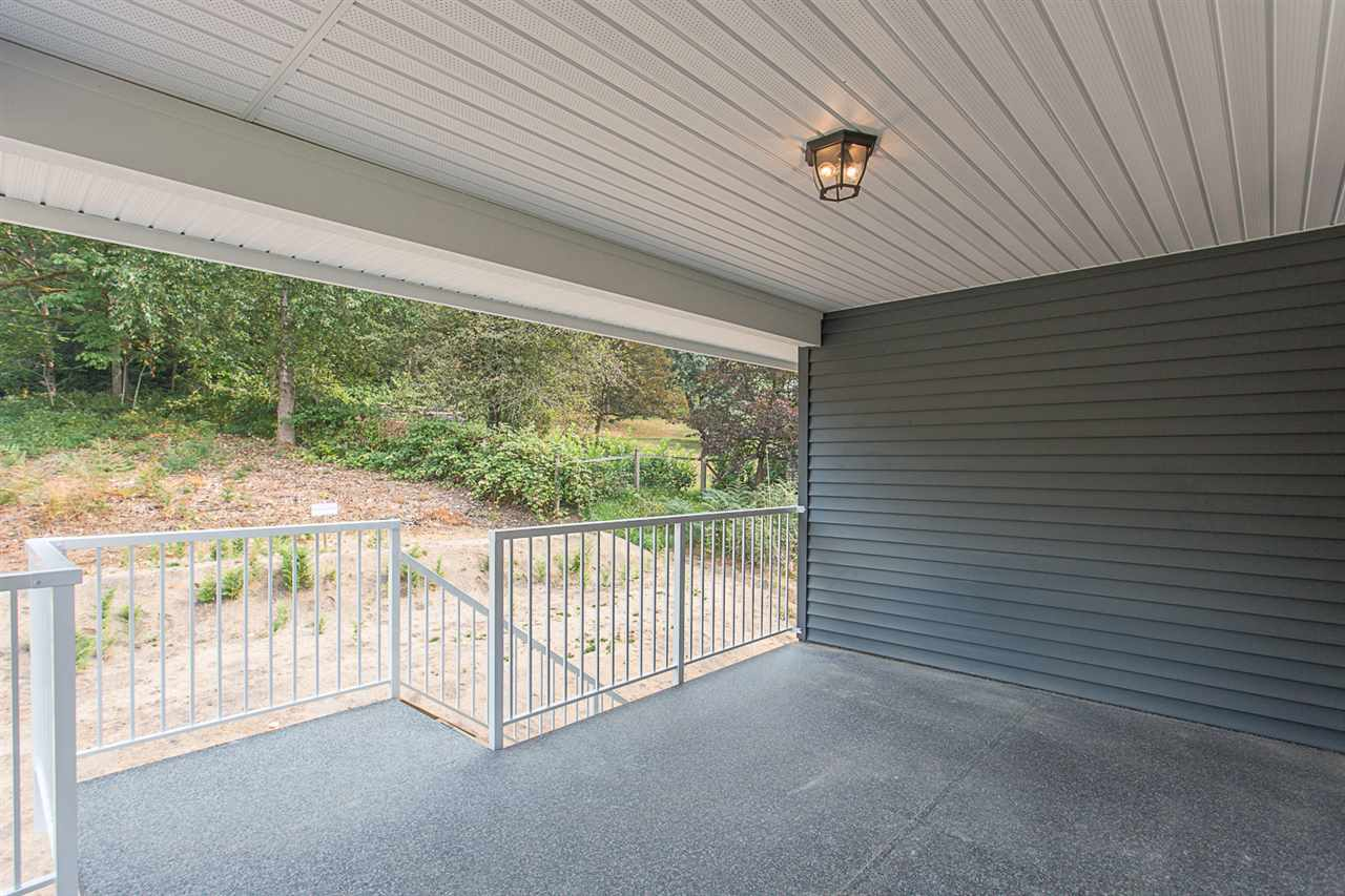 Detached at 29967 SILVERDALE AVENUE, Mission, British Columbia. Image 19