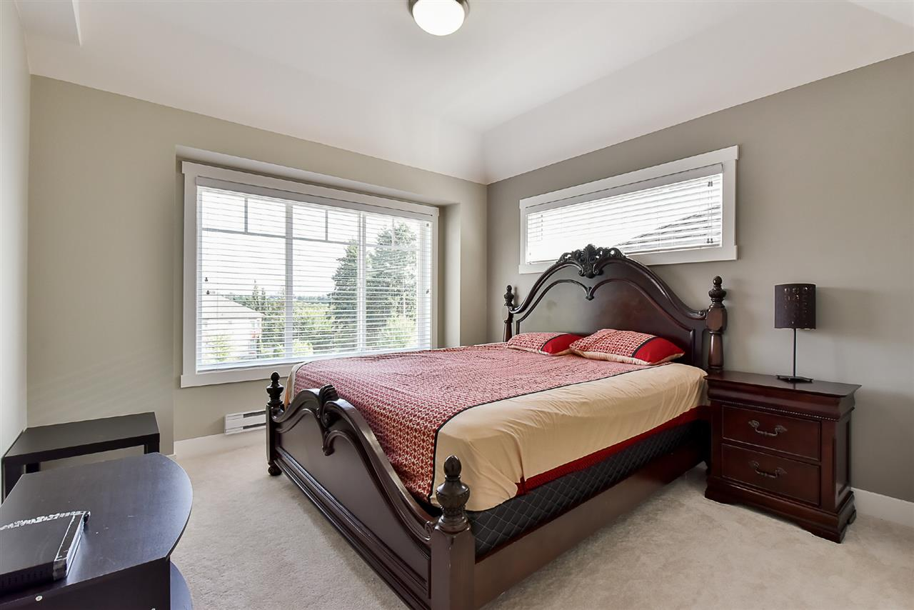 Townhouse at 91 13670 62 AVENUE, Unit 91, Surrey, British Columbia. Image 10