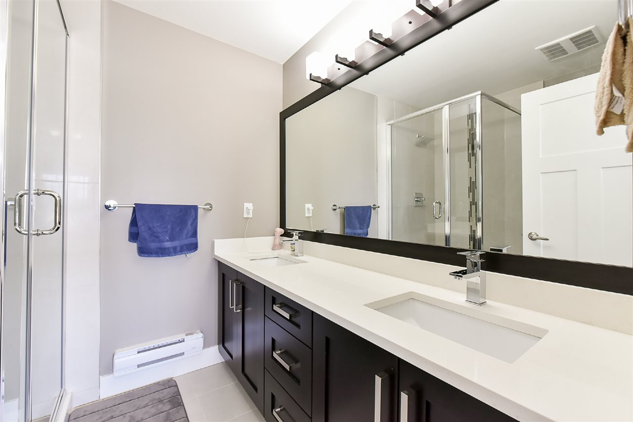 Townhouse at 91 13670 62 AVENUE, Unit 91, Surrey, British Columbia. Image 13