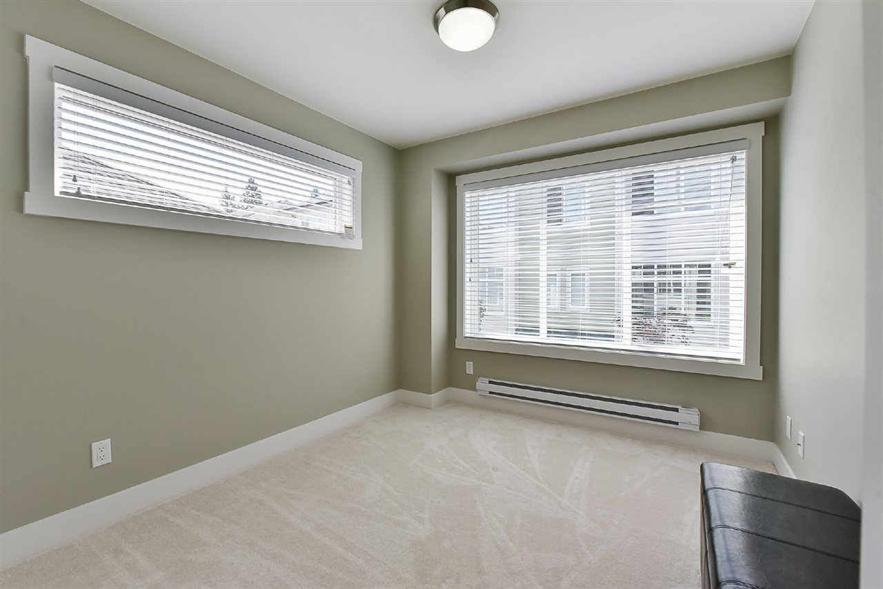 Townhouse at 91 13670 62 AVENUE, Unit 91, Surrey, British Columbia. Image 14