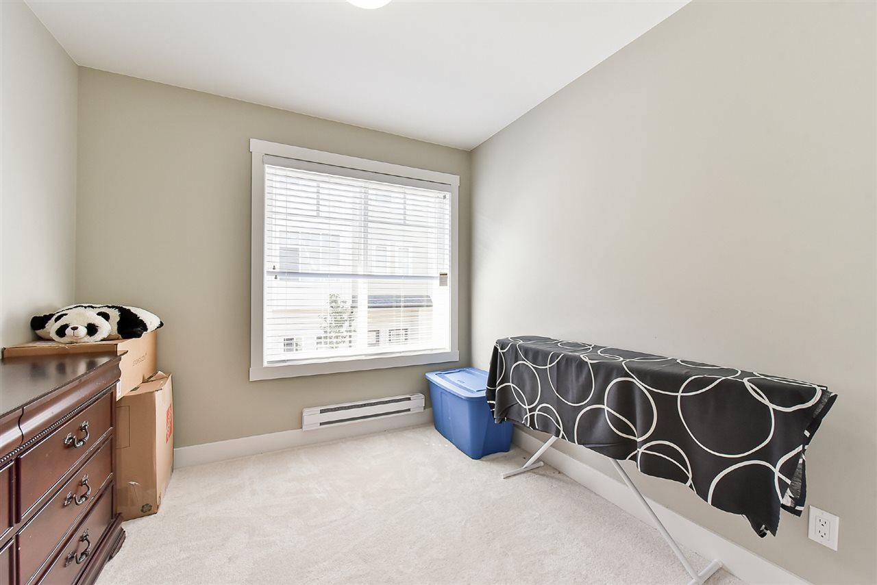 Townhouse at 91 13670 62 AVENUE, Unit 91, Surrey, British Columbia. Image 15