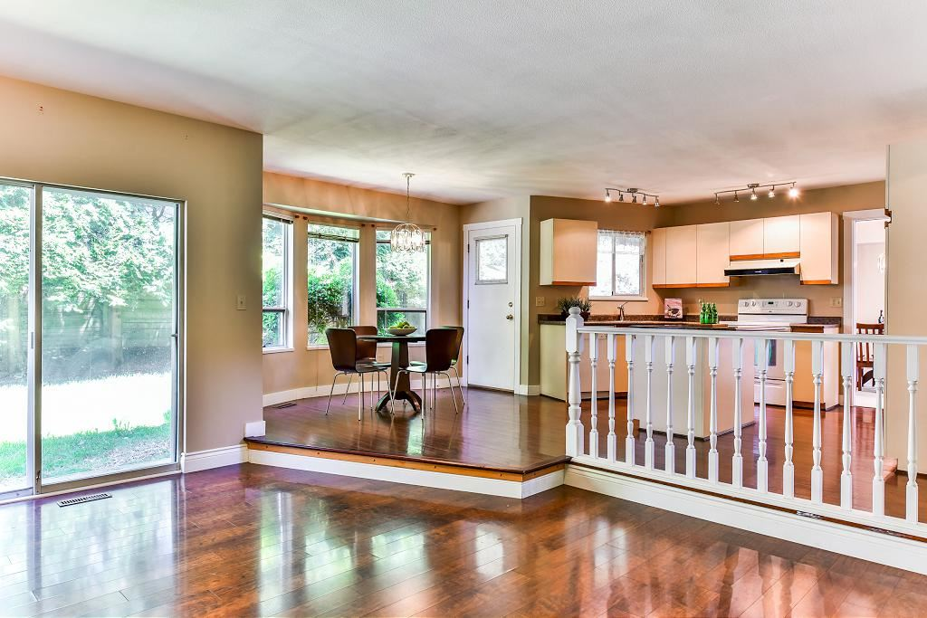 Detached at 11945 CARRIAGE PLACE, N. Delta, British Columbia. Image 1