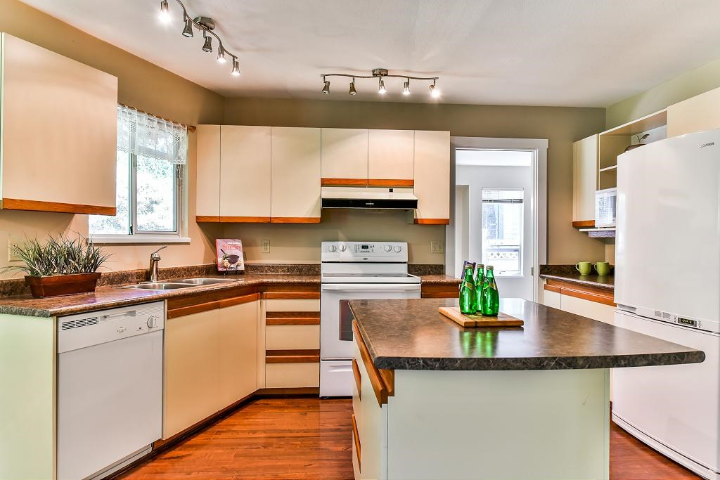 Detached at 11945 CARRIAGE PLACE, N. Delta, British Columbia. Image 7