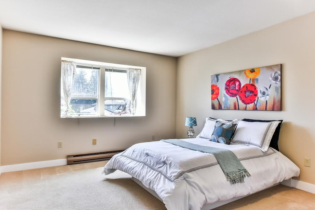 Detached at 11945 CARRIAGE PLACE, N. Delta, British Columbia. Image 14