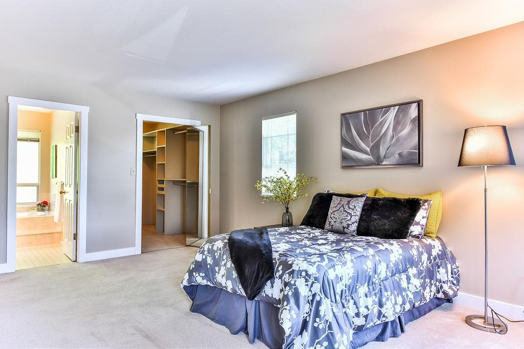 Detached at 11945 CARRIAGE PLACE, N. Delta, British Columbia. Image 18