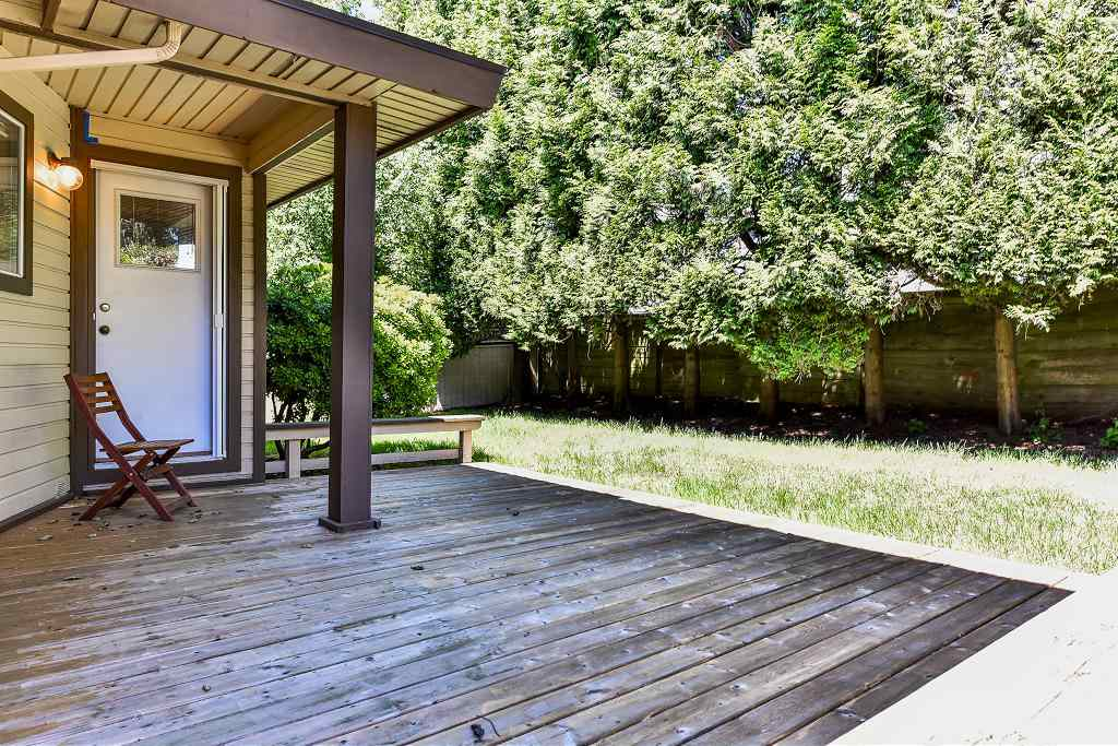 Detached at 11945 CARRIAGE PLACE, N. Delta, British Columbia. Image 19