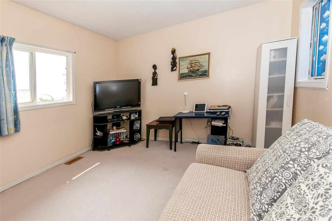 Detached at 1608 SPERLING AVENUE, Burnaby North, British Columbia. Image 10