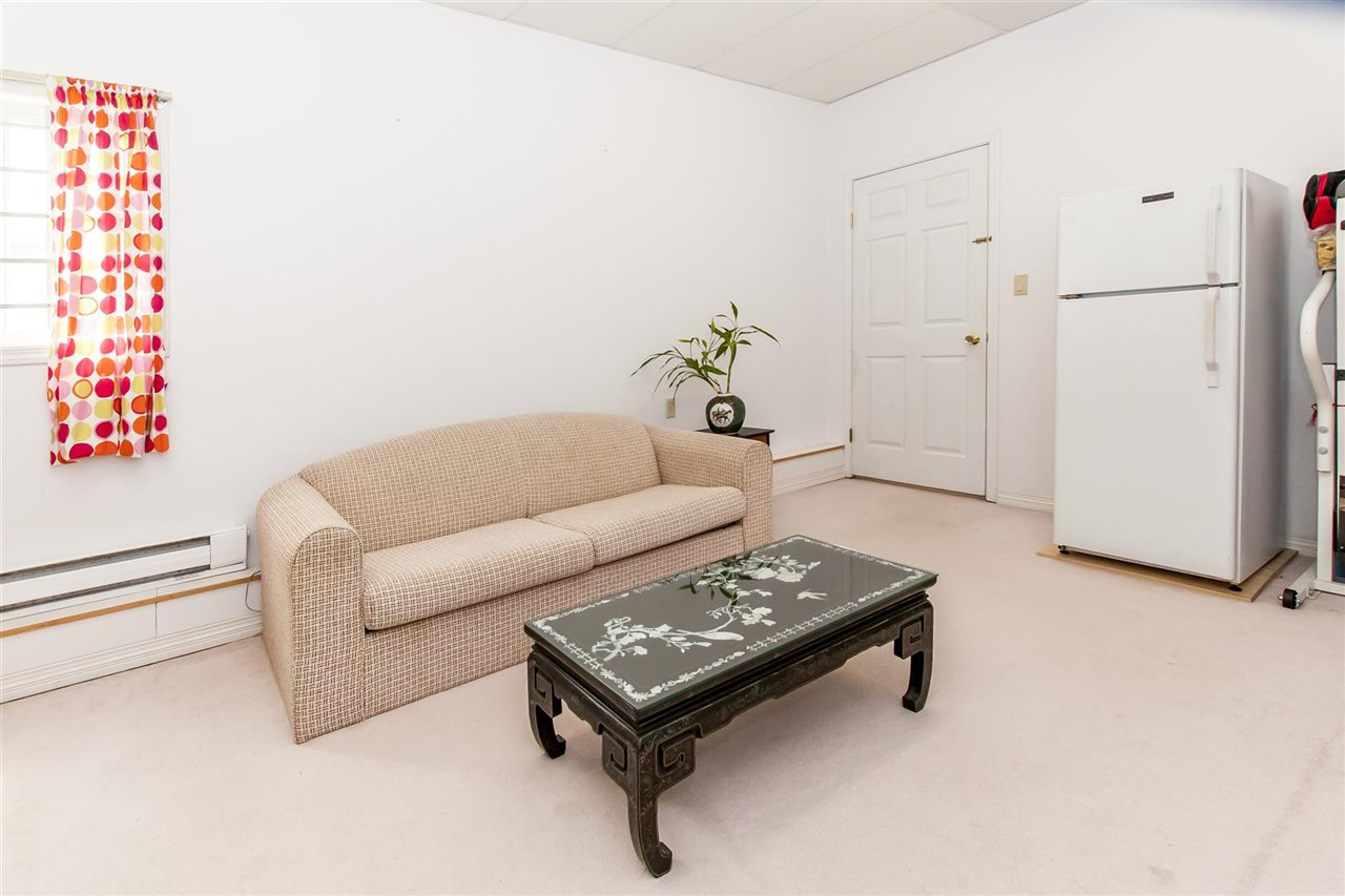 Detached at 1608 SPERLING AVENUE, Burnaby North, British Columbia. Image 12