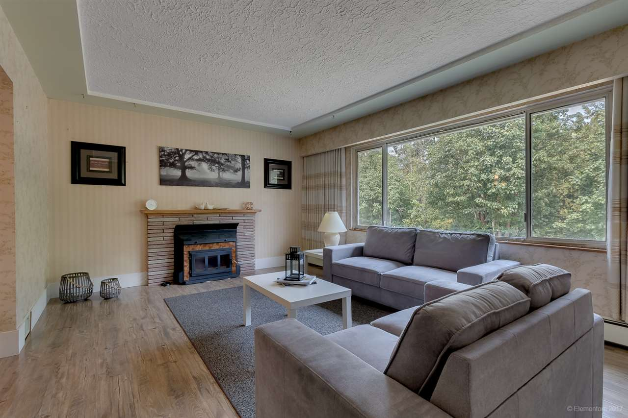 Detached at 7375 NEWCOMBE STREET, Burnaby East, British Columbia. Image 1