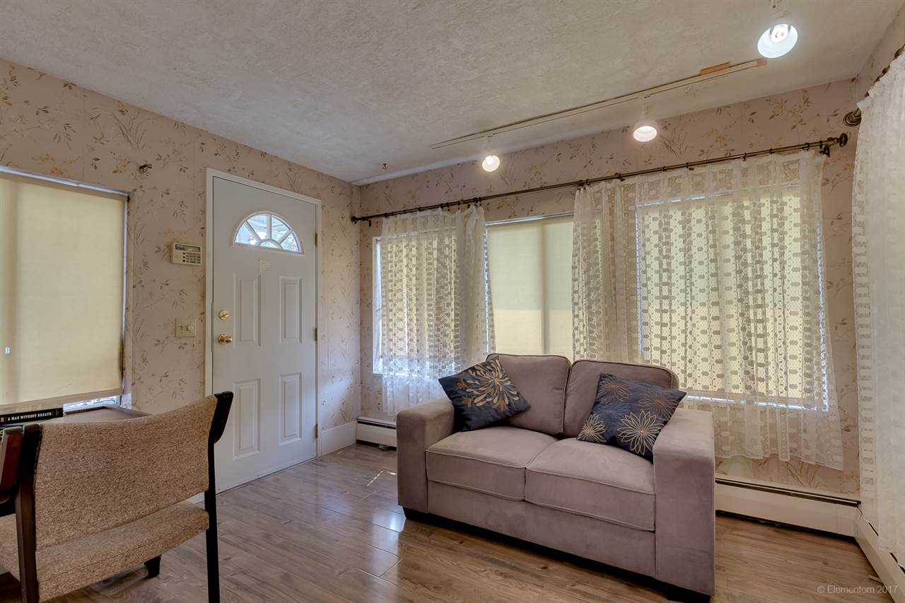 Detached at 7375 NEWCOMBE STREET, Burnaby East, British Columbia. Image 3