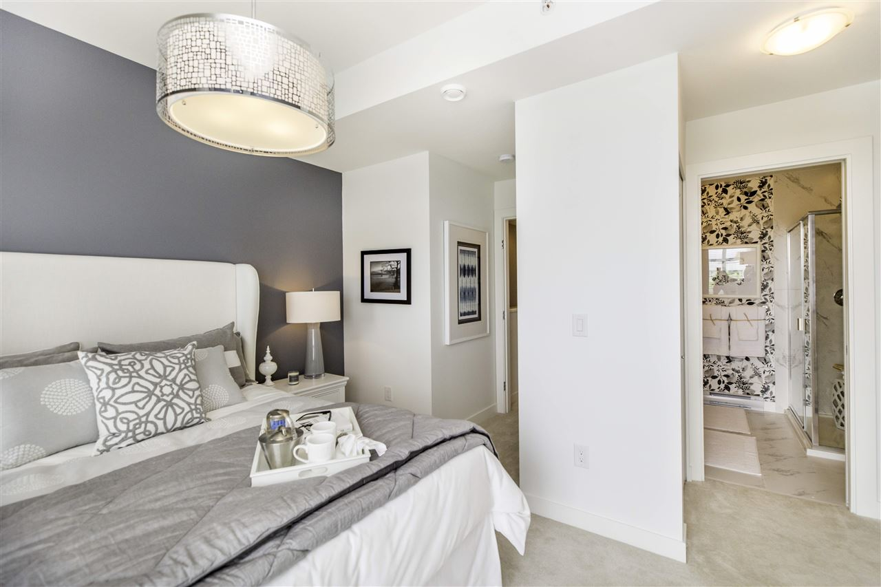 Townhouse at 33 20857 77A AVENUE, Unit 33, Langley, British Columbia. Image 7
