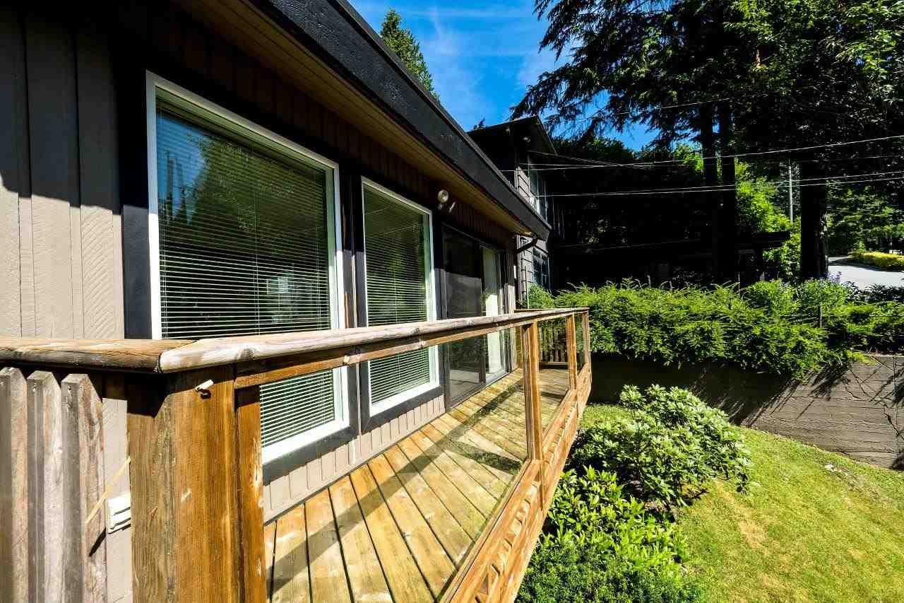 Detached at 3649 SYKES ROAD, North Vancouver, British Columbia. Image 3