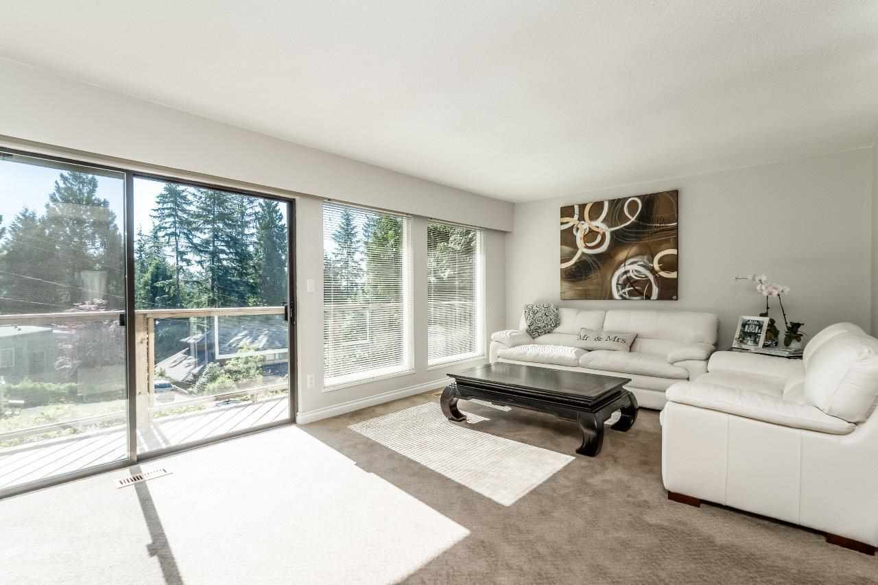 Detached at 3649 SYKES ROAD, North Vancouver, British Columbia. Image 9