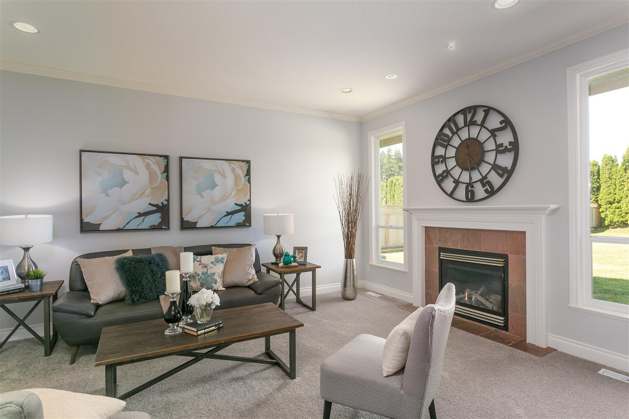 Detached at 2289 135A STREET, South Surrey White Rock, British Columbia. Image 2